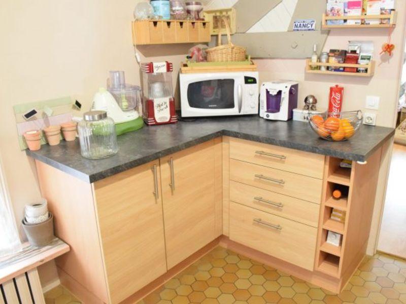 Vente appartement Bonnières-sur-seine 107000€ - Photo 5