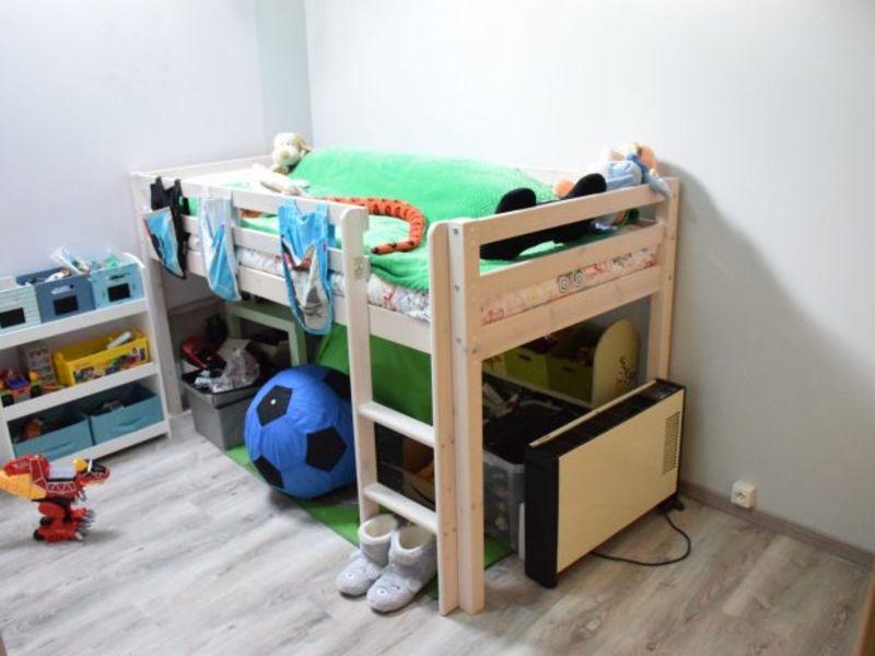 Vente appartement Bonnières-sur-seine 107000€ - Photo 6