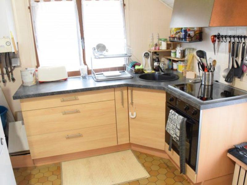 Vente appartement Bonnières-sur-seine 107000€ - Photo 7