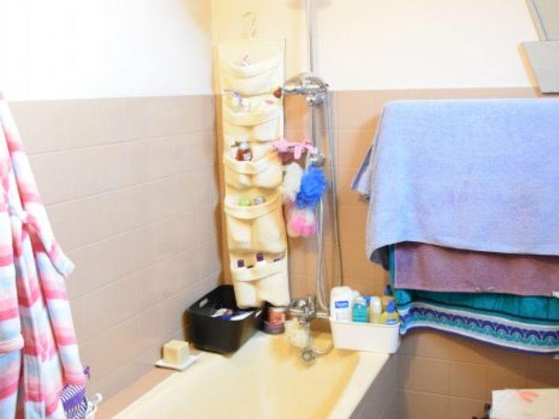 Vente appartement Bonnières-sur-seine 107000€ - Photo 10