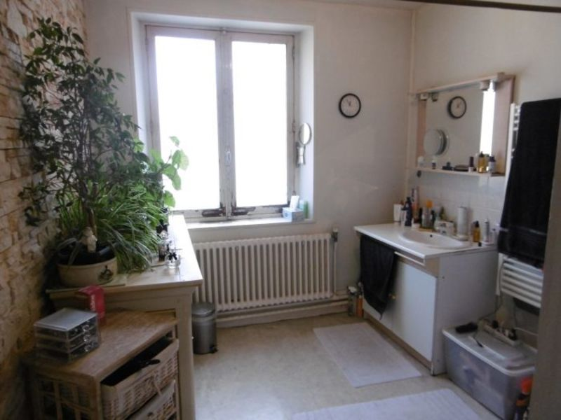 Sale house / villa Vernon 250 000€ - Picture 4