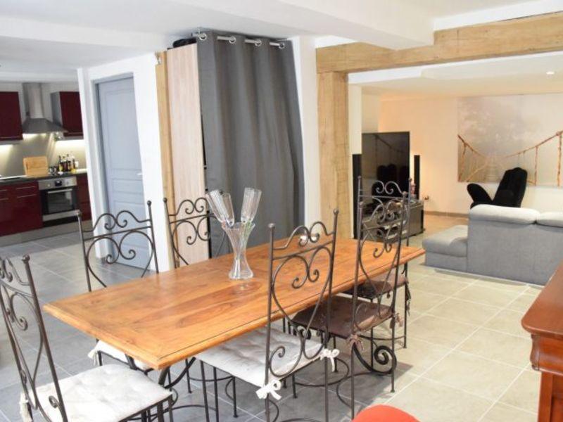 Sale house / villa Pacy-sur-eure 228000€ - Picture 1