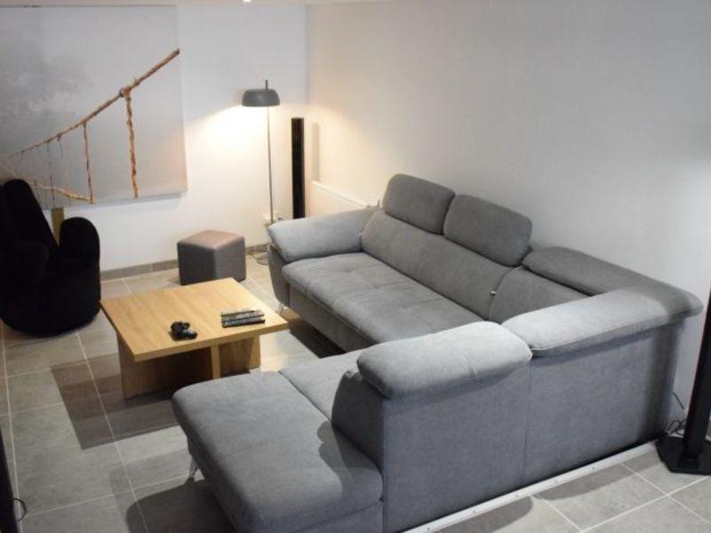 Sale house / villa Pacy-sur-eure 228000€ - Picture 3