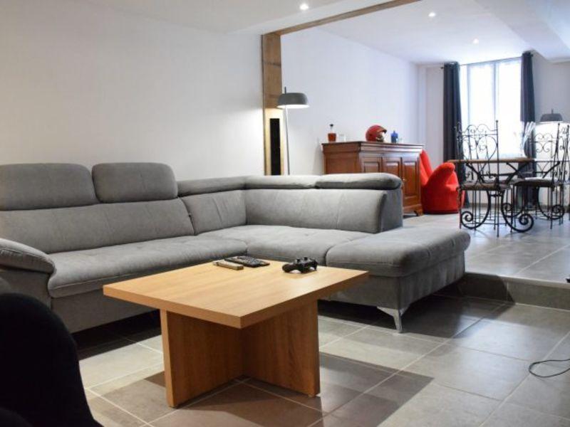 Sale house / villa Pacy-sur-eure 228000€ - Picture 4