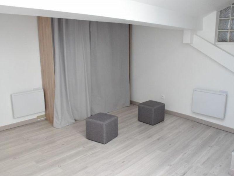 Sale house / villa Pacy-sur-eure 228000€ - Picture 5