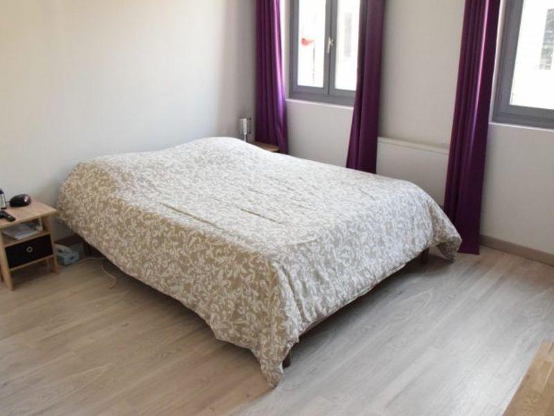 Sale house / villa Pacy-sur-eure 228000€ - Picture 7