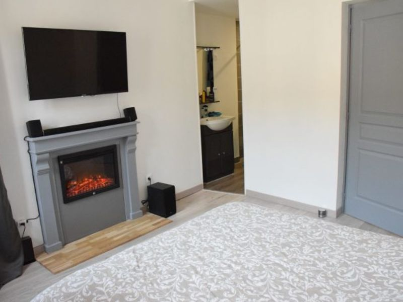 Sale house / villa Pacy-sur-eure 228000€ - Picture 8