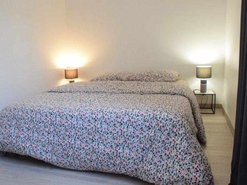 Sale house / villa Pacy-sur-eure 228000€ - Picture 10