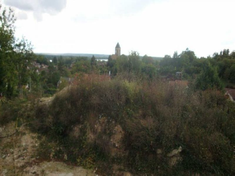 Sale site Vetheuil 160 000€ - Picture 2