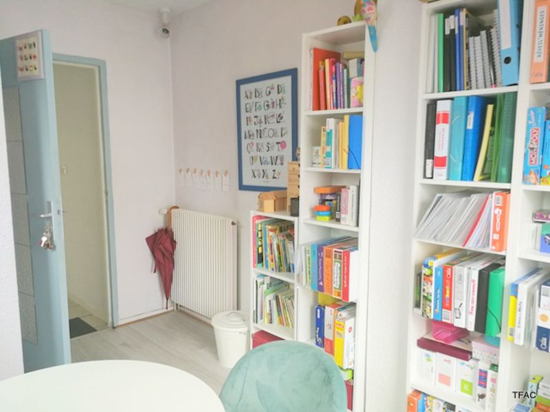Location bureau Villenave d ornon 319€ HC - Photo 3