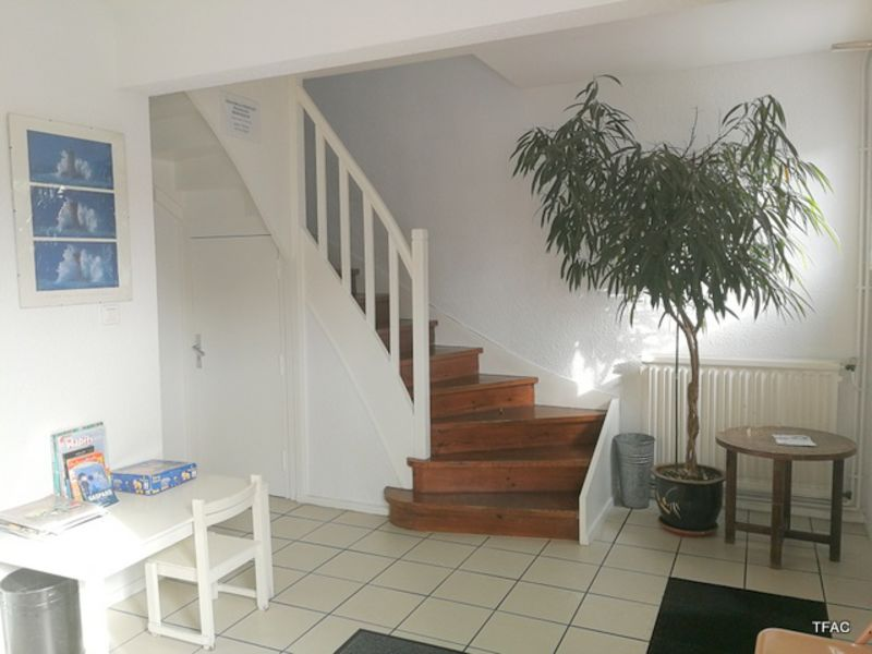 Location bureau Villenave d ornon 319€ HC - Photo 5