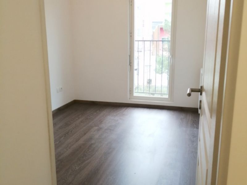 Location appartement Bordeaux 842€ CC - Photo 5