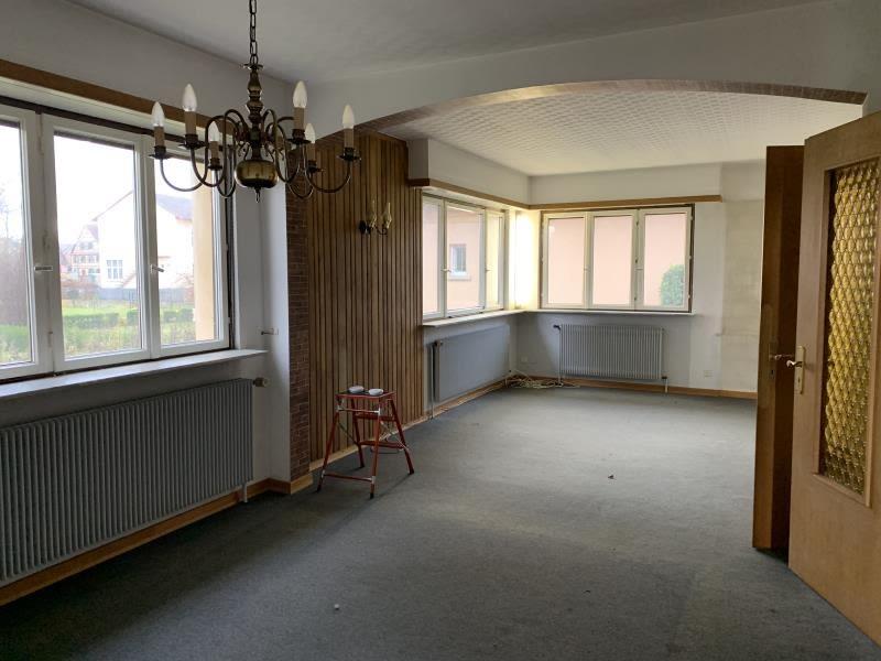 Vendita casa Dalhunden 199900€ - Fotografia 4