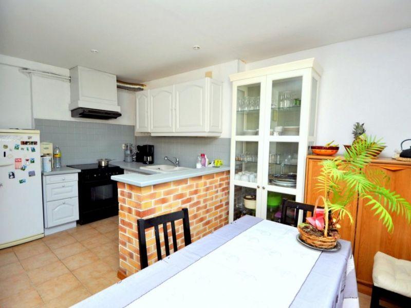 Sale apartment Bruyeres le chatel 159000€ - Picture 3