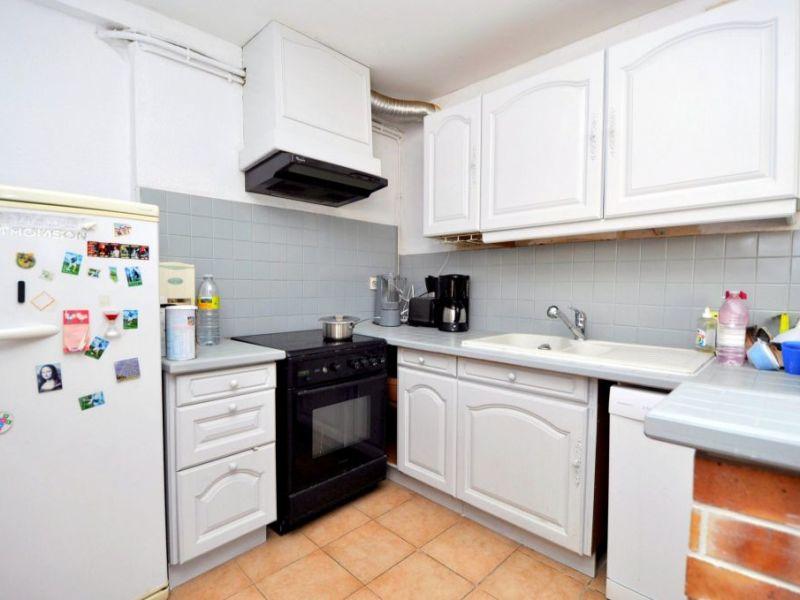 Vente appartement Bruyeres le chatel 159000€ - Photo 4