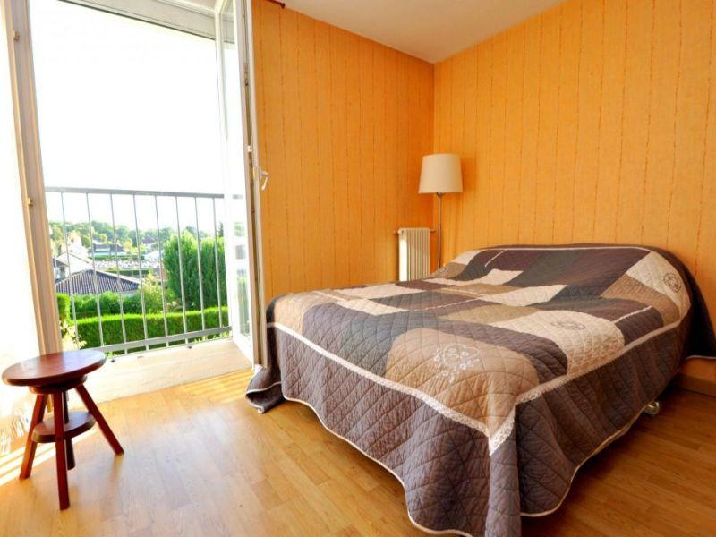 Sale apartment Bruyeres le chatel 159000€ - Picture 7