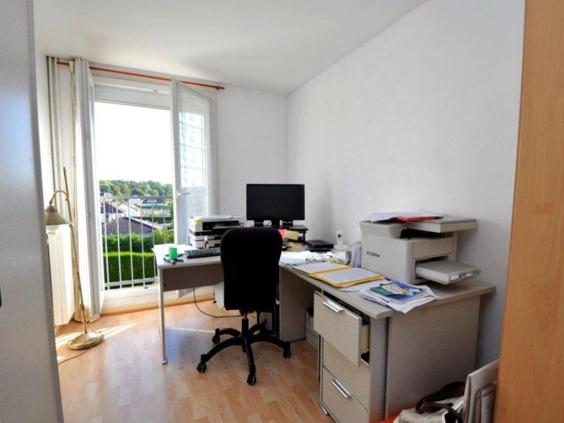 Sale apartment Bruyeres le chatel 159000€ - Picture 8