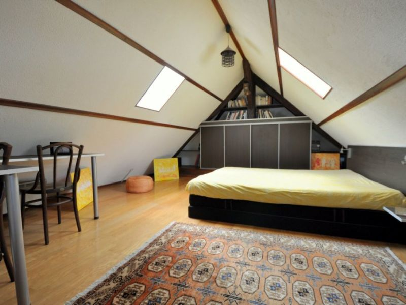 Sale house / villa St cyr sous dourdan 269000€ - Picture 3