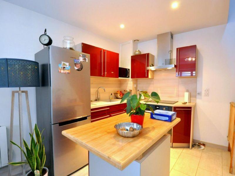 Vente maison / villa St arnoult en yvelines 140000€ - Photo 2