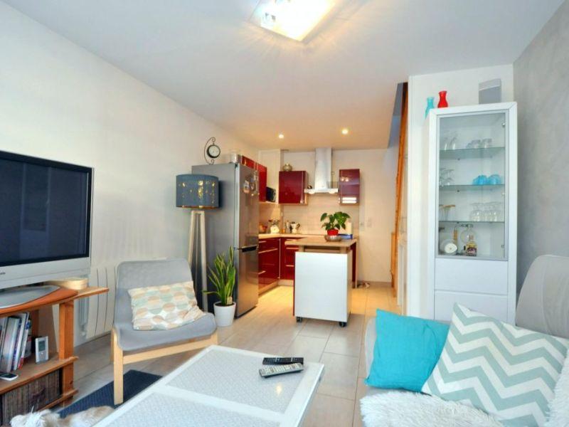 Vente maison / villa St arnoult en yvelines 140000€ - Photo 4