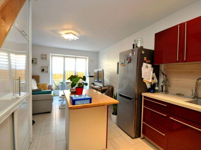 Vente maison / villa St arnoult en yvelines 140000€ - Photo 5