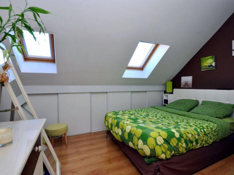 Vente maison / villa St arnoult en yvelines 140000€ - Photo 6