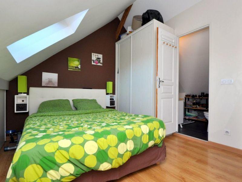 Vente maison / villa St arnoult en yvelines 140000€ - Photo 7
