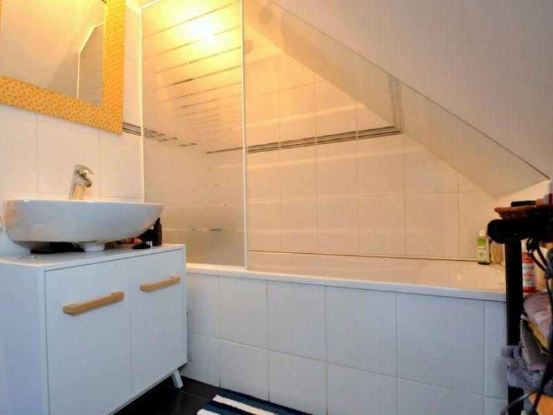 Vente maison / villa St arnoult en yvelines 140000€ - Photo 8