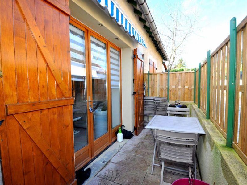 Vente maison / villa St arnoult en yvelines 140000€ - Photo 10