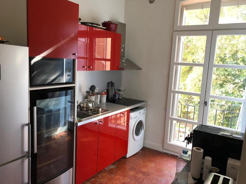 Location appartement Aix en provence 1138€ CC - Photo 3