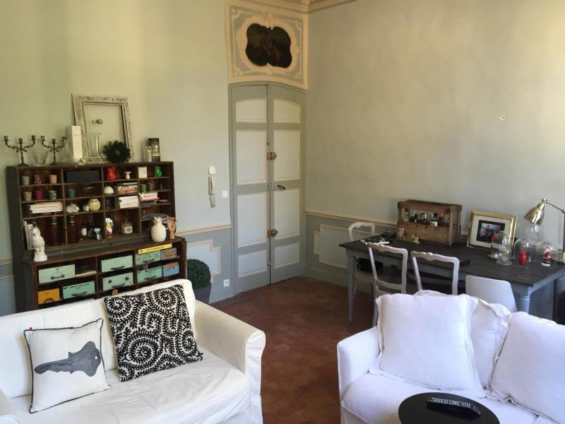Location appartement Aix en provence 1138€ CC - Photo 8