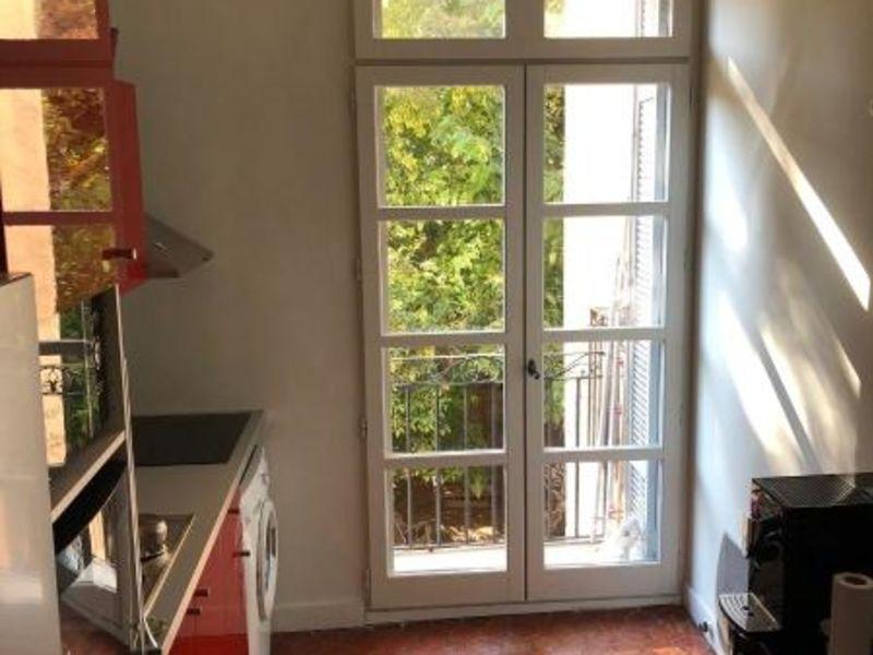 Location appartement Aix en provence 1138€ CC - Photo 9