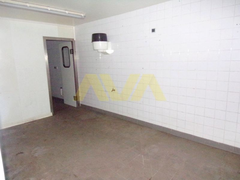Location local commercial Navarrenx 625€ CC - Photo 2