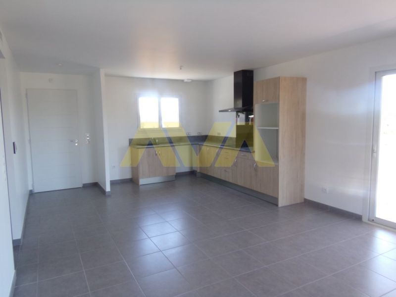 Location appartement Ossenx 750€ CC - Photo 2