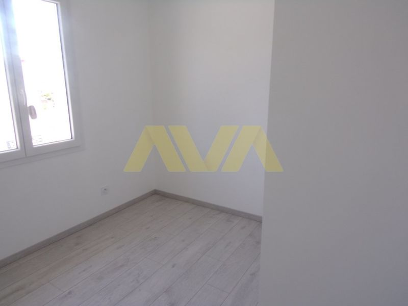 Location appartement Ossenx 750€ CC - Photo 5