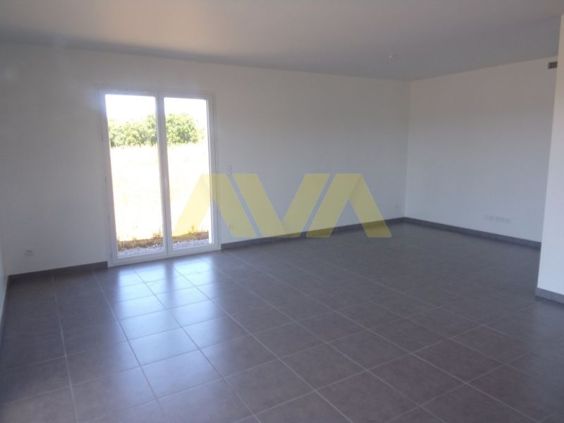 Location appartement Ossenx 750€ CC - Photo 3