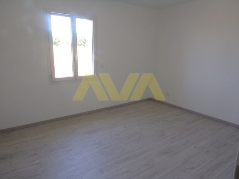 Location appartement Ossenx 750€ CC - Photo 6