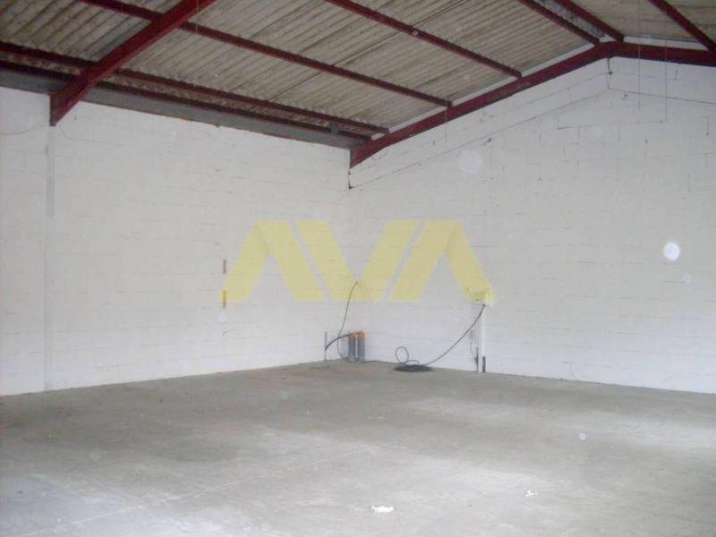 Vermietung geschäftsraum Navarrenx 1260€ CC - Fotografie 3