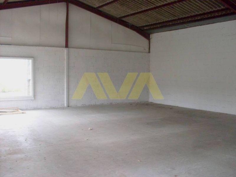 Vermietung geschäftsraum Navarrenx 1260€ CC - Fotografie 4