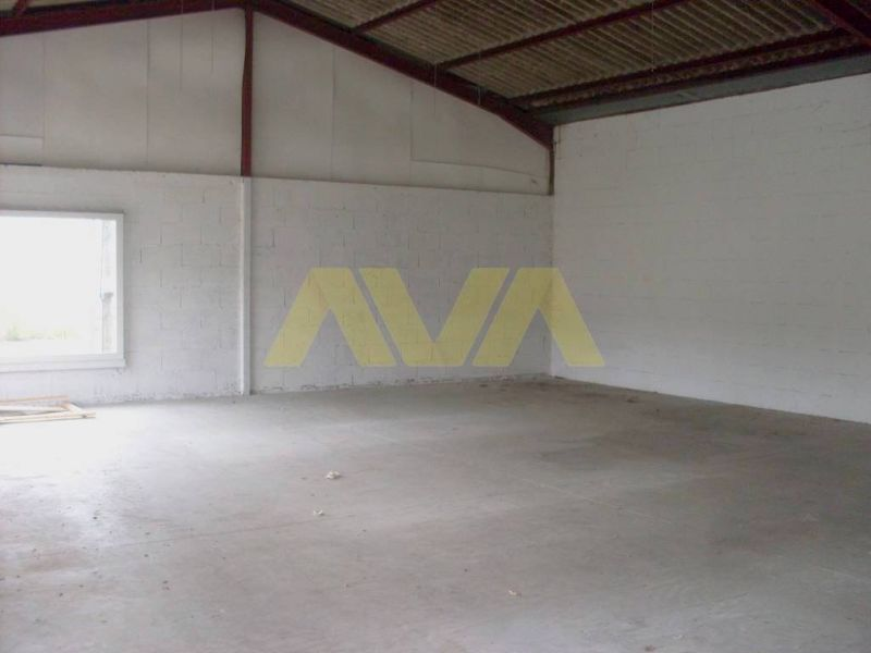 Location local commercial Navarrenx 1260€ CC - Photo 4