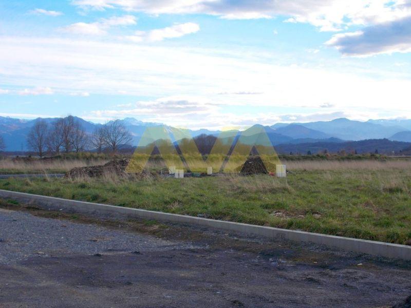 Verkauf grundstück Navarrenx 30455€ - Fotografie 2