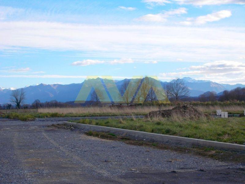 Verkauf grundstück Navarrenx 30455€ - Fotografie 4
