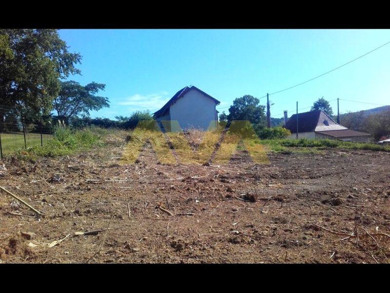 Verkoop  stukken grond Navarrenx 33000€ - Foto 4