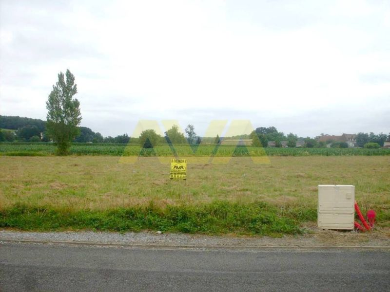 Sale site Navarrenx 35 000€ - Picture 4