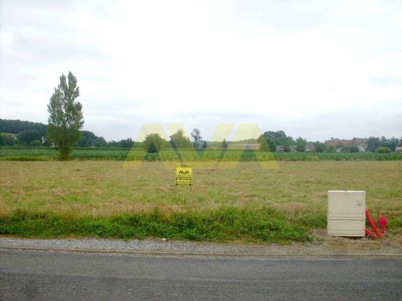 Vente terrain Navarrenx 38000€ - Photo 4