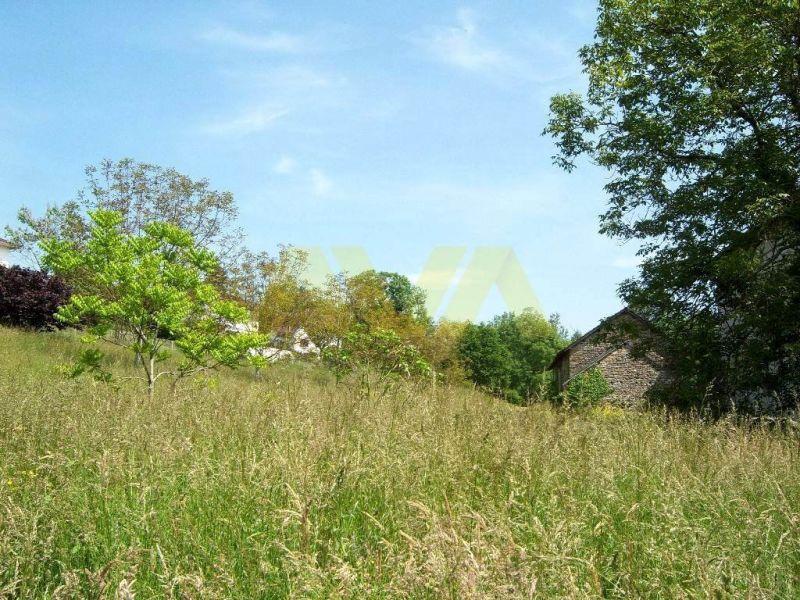 Verkoop  stukken grond Navarrenx 42000€ - Foto 3