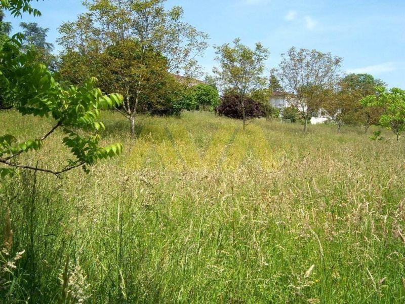 Verkoop  stukken grond Navarrenx 42000€ - Foto 2