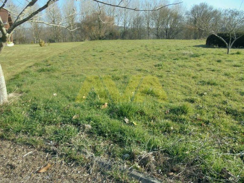 Verkoop  stukken grond Sauveterre-de-béarn 44000€ - Foto 3