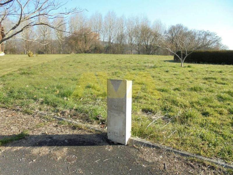 Verkoop  stukken grond Sauveterre-de-béarn 44000€ - Foto 2