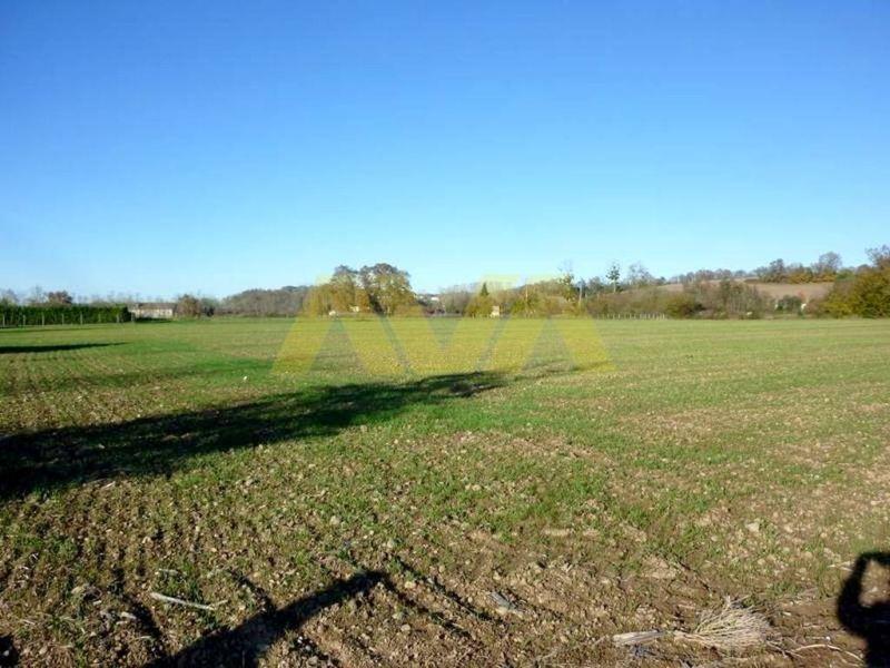 Verkoop  stukken grond Navarrenx 45000€ - Foto 3